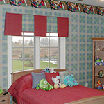 childrensrooms